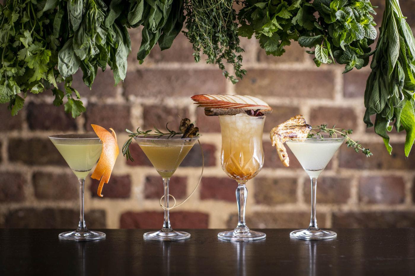 D&D cocktails.jpg