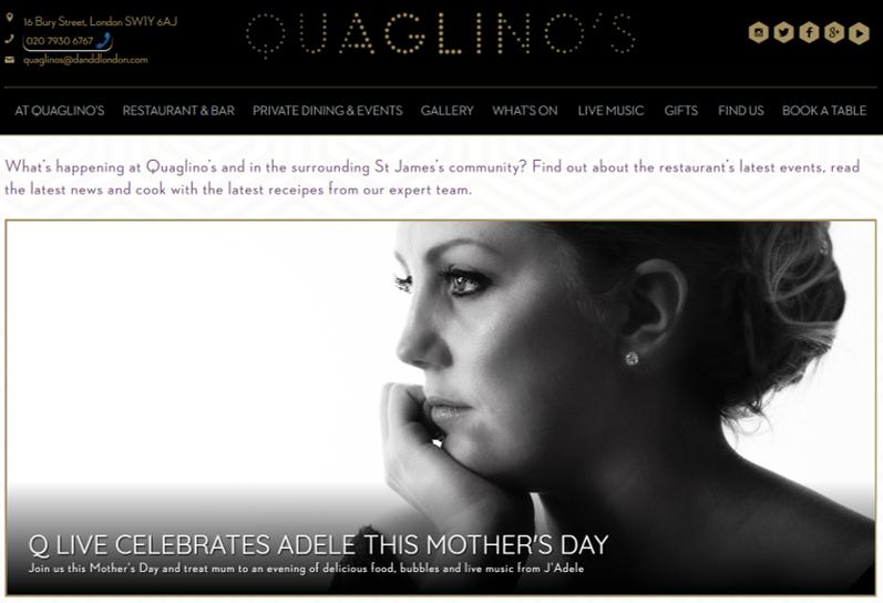 Adele in Quaglino's.png