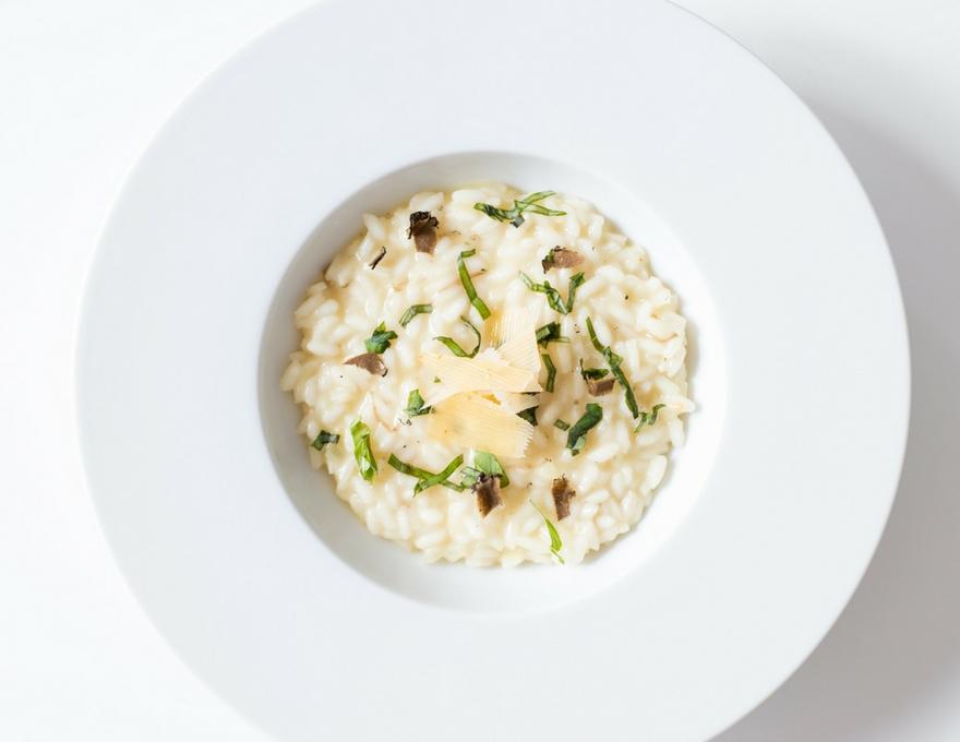 beautiful risotto.jpg