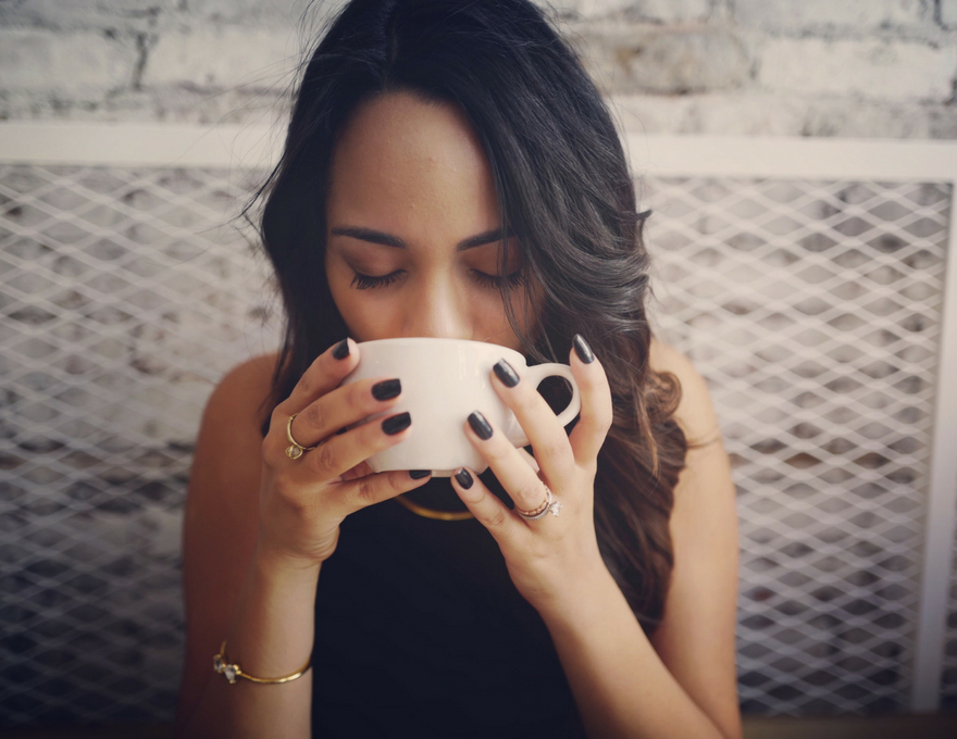 inhale coffee.jpg