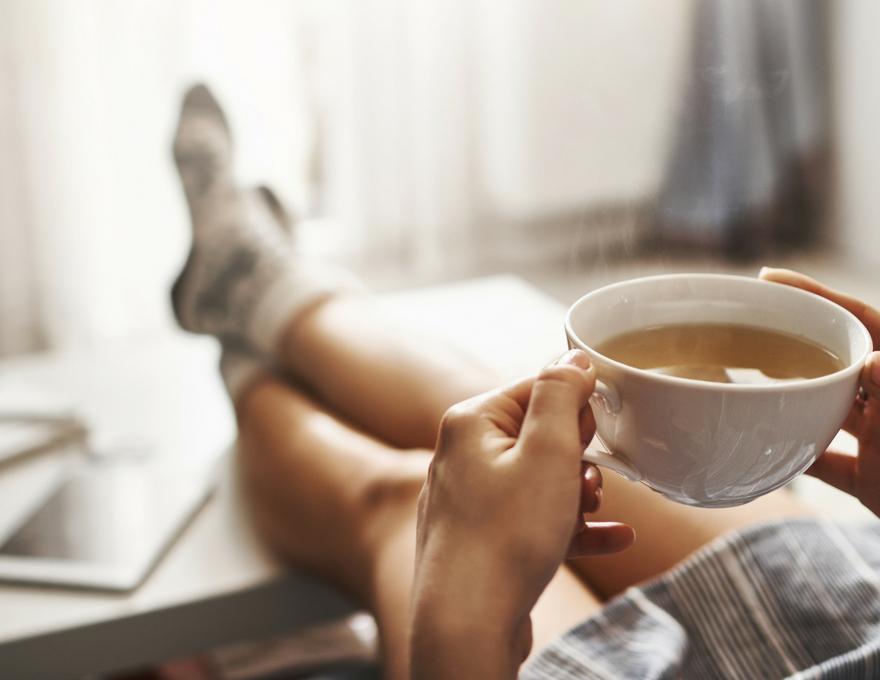 tea with your feet up.jpg