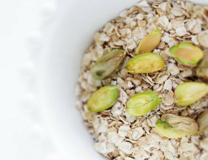 pistachio porridge.jpg