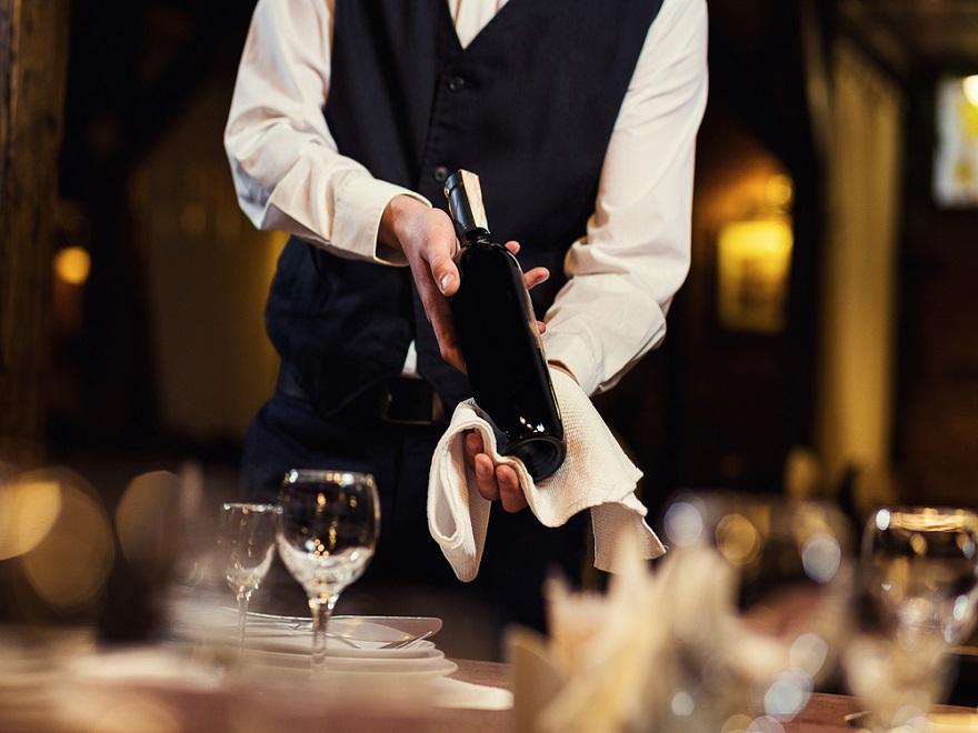 Serving wine.jpg