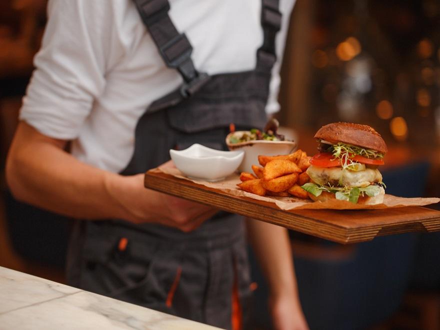 Serving burgers.jpg