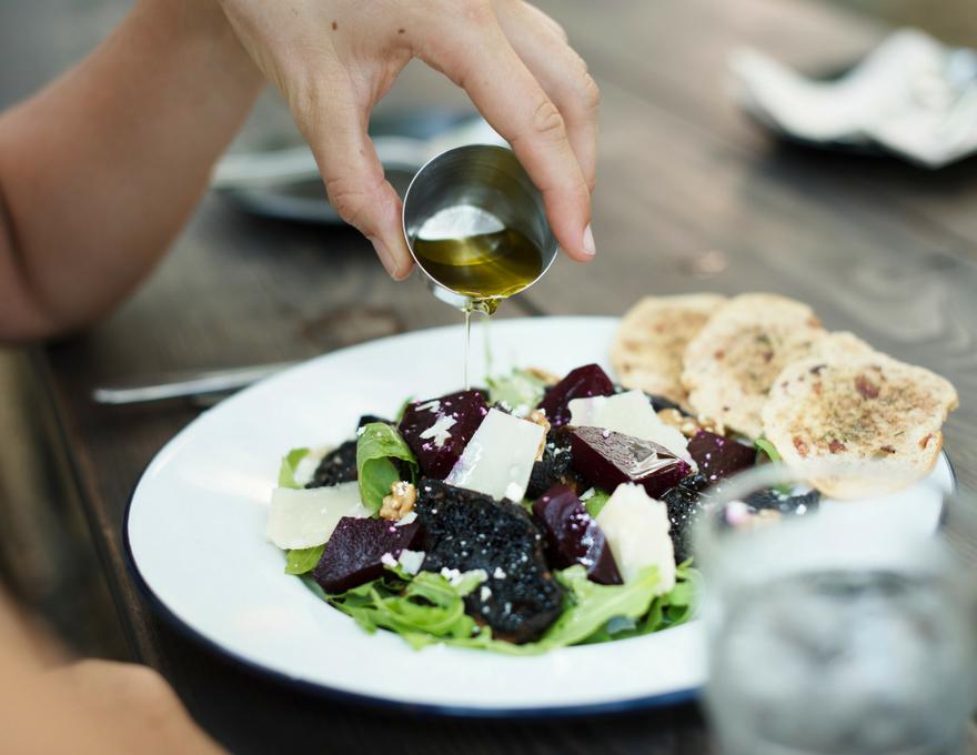 Olive oil dressing.jpg