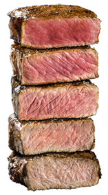 steaks-well-done-rare_small.png