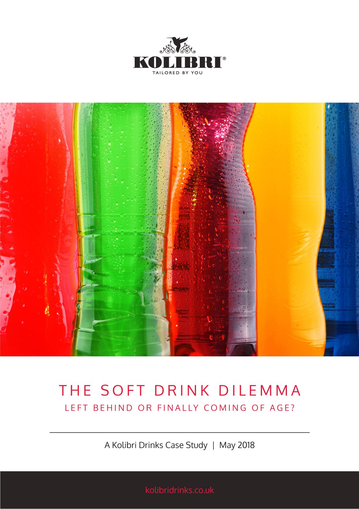 soft_drink.jpg
