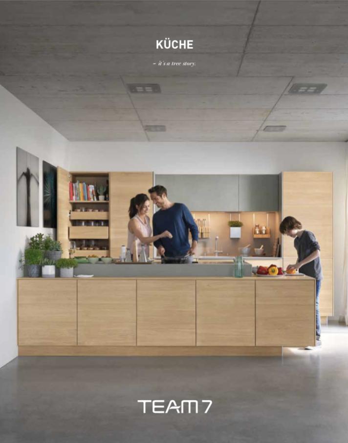 Küchen Buch
