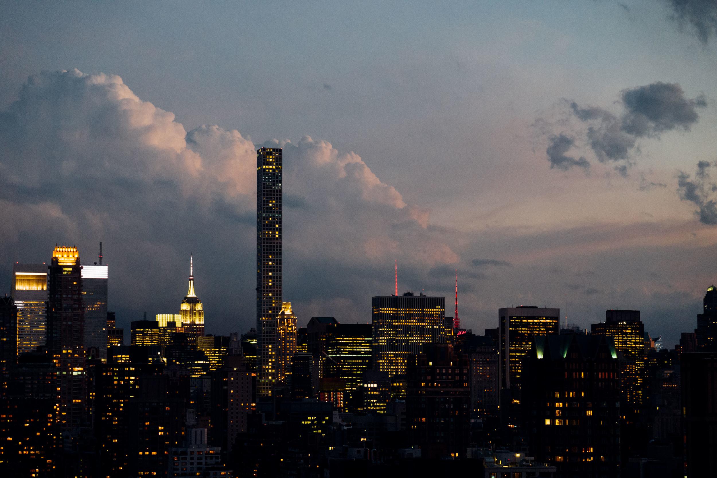Photo Rhetoric - Balcony Views-1000.jpg