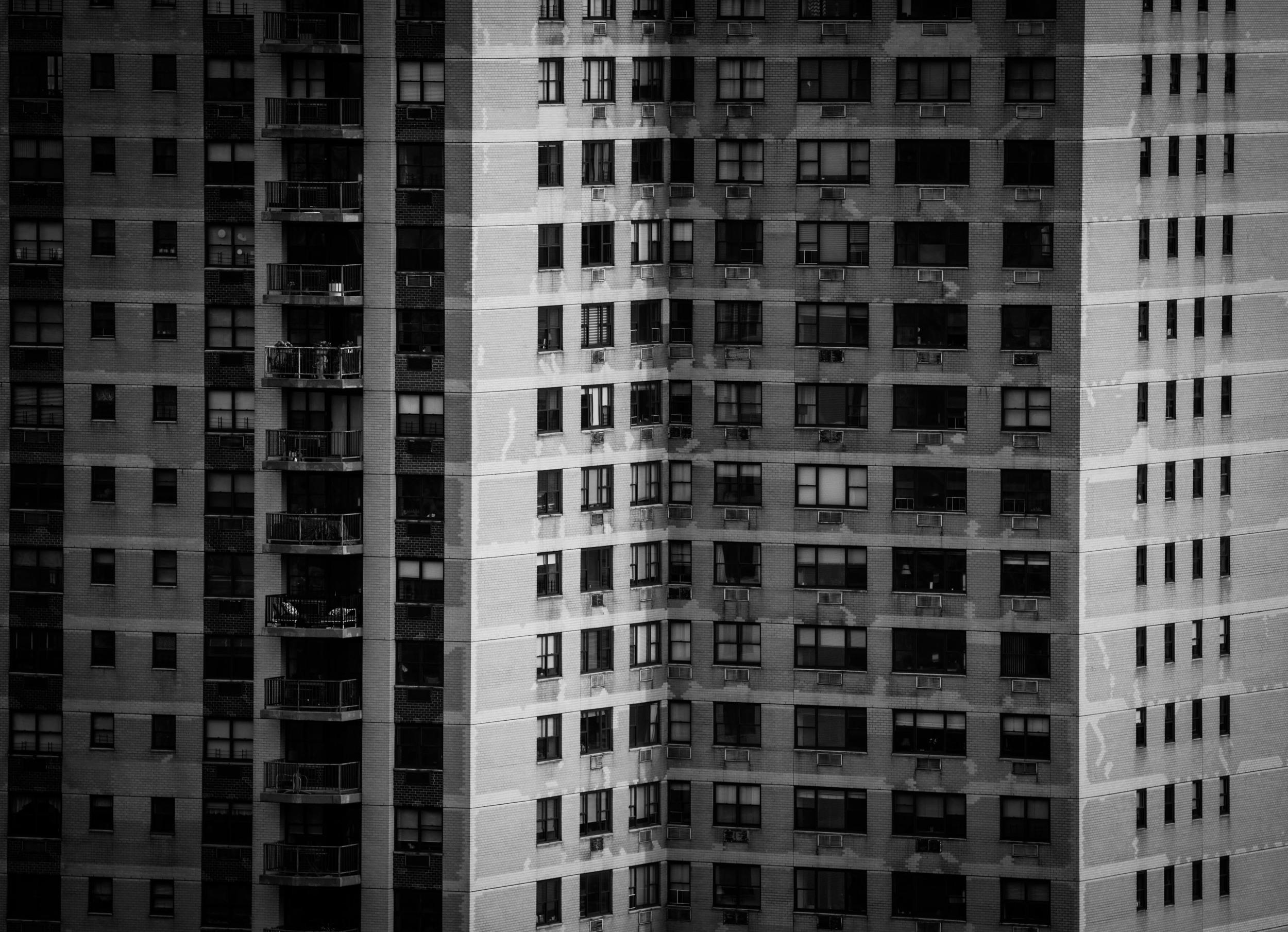 Photo Rhetoric - Balcony Views-1006.jpg