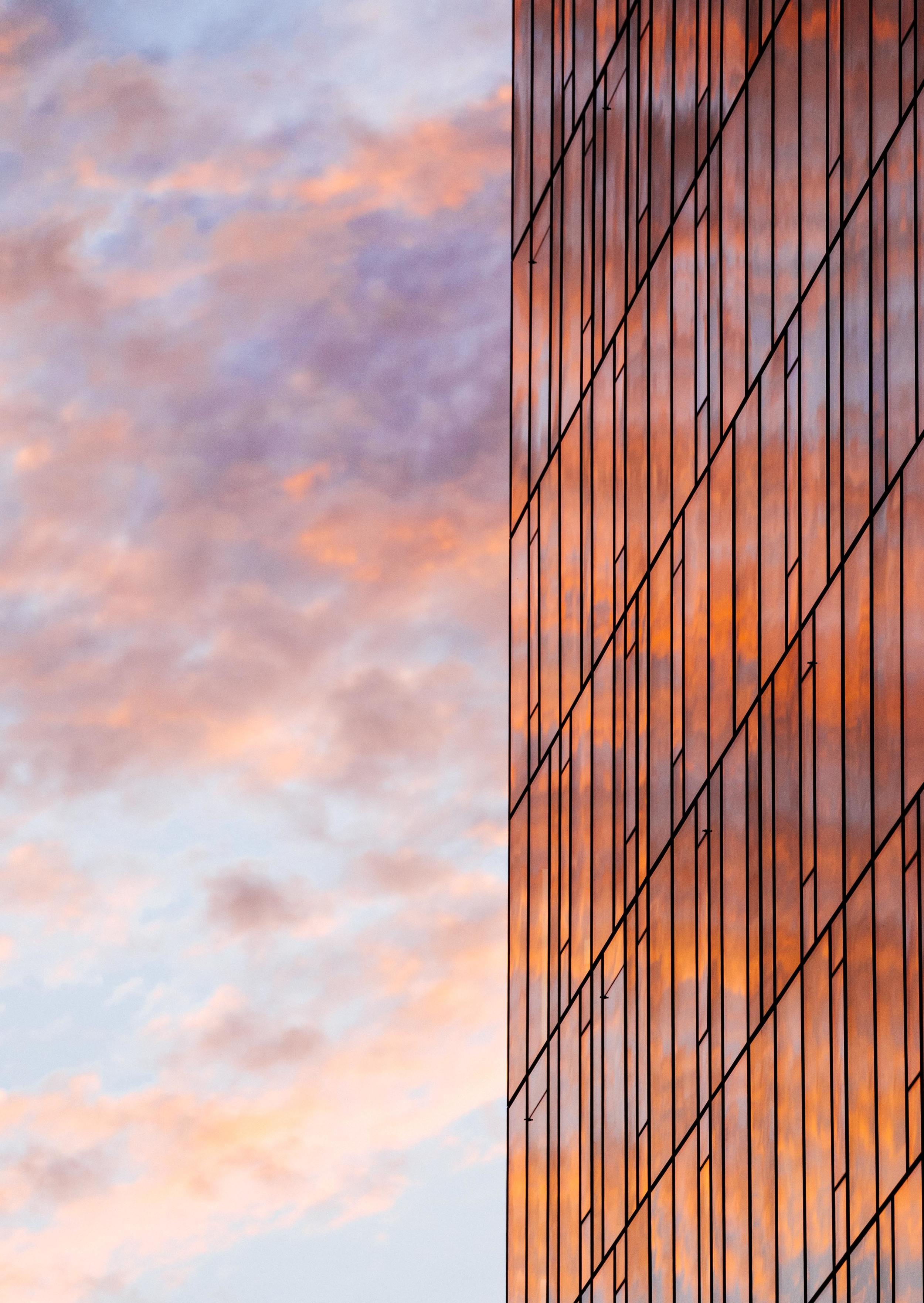 Photo Rhetoric - Sunsets-5007.jpg