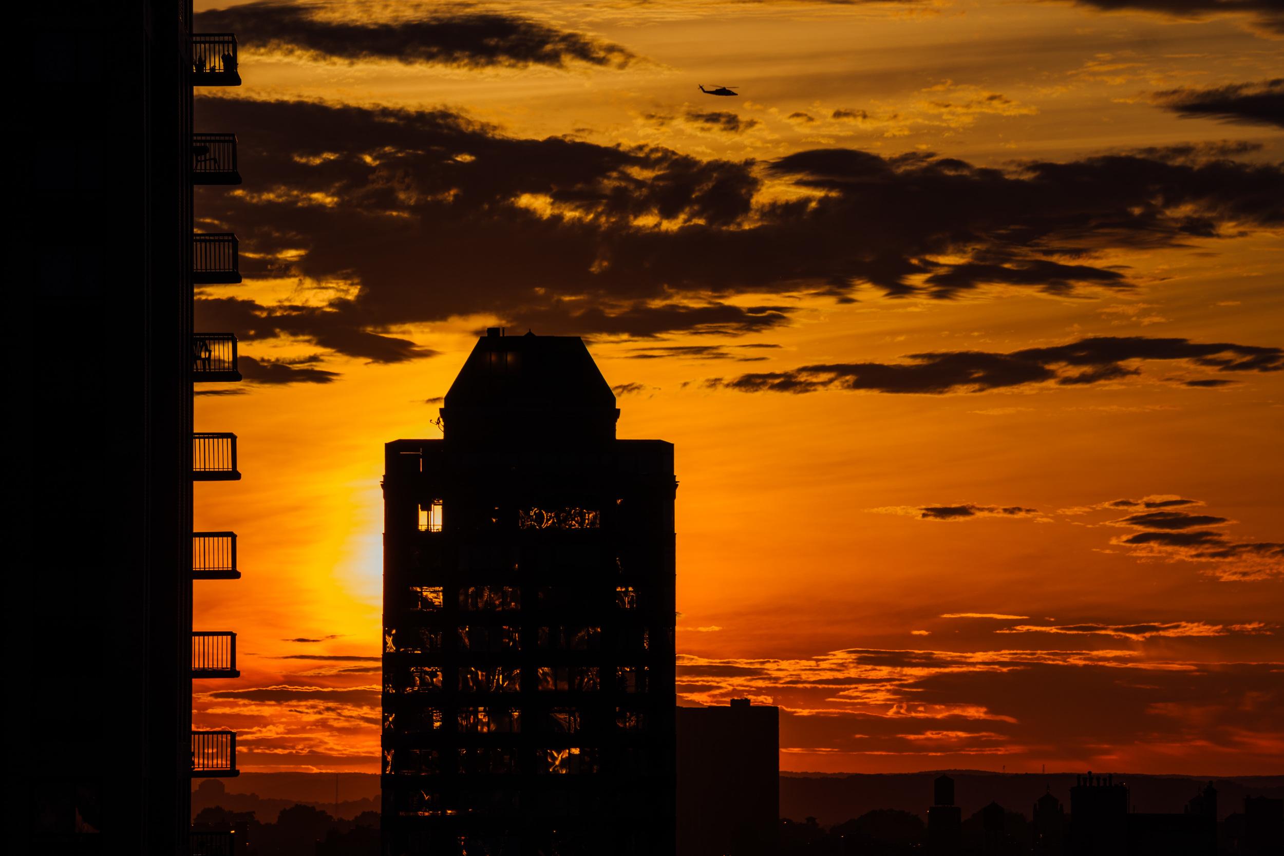Photo Rhetoric - Sunsets-5008.jpg