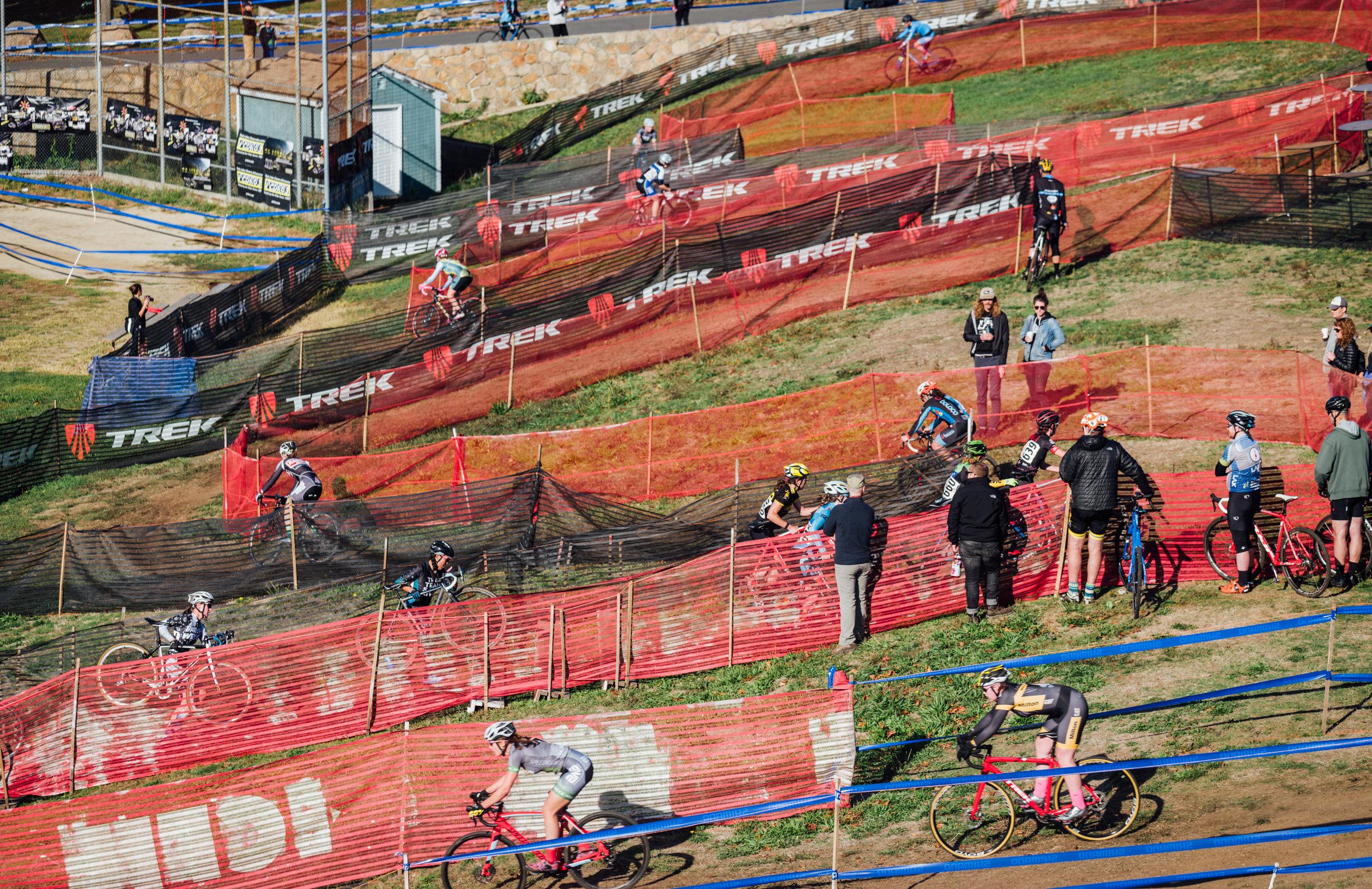 Photo Rhetoric - Grand Prix Gloucester CX GPGCX-5003.jpg