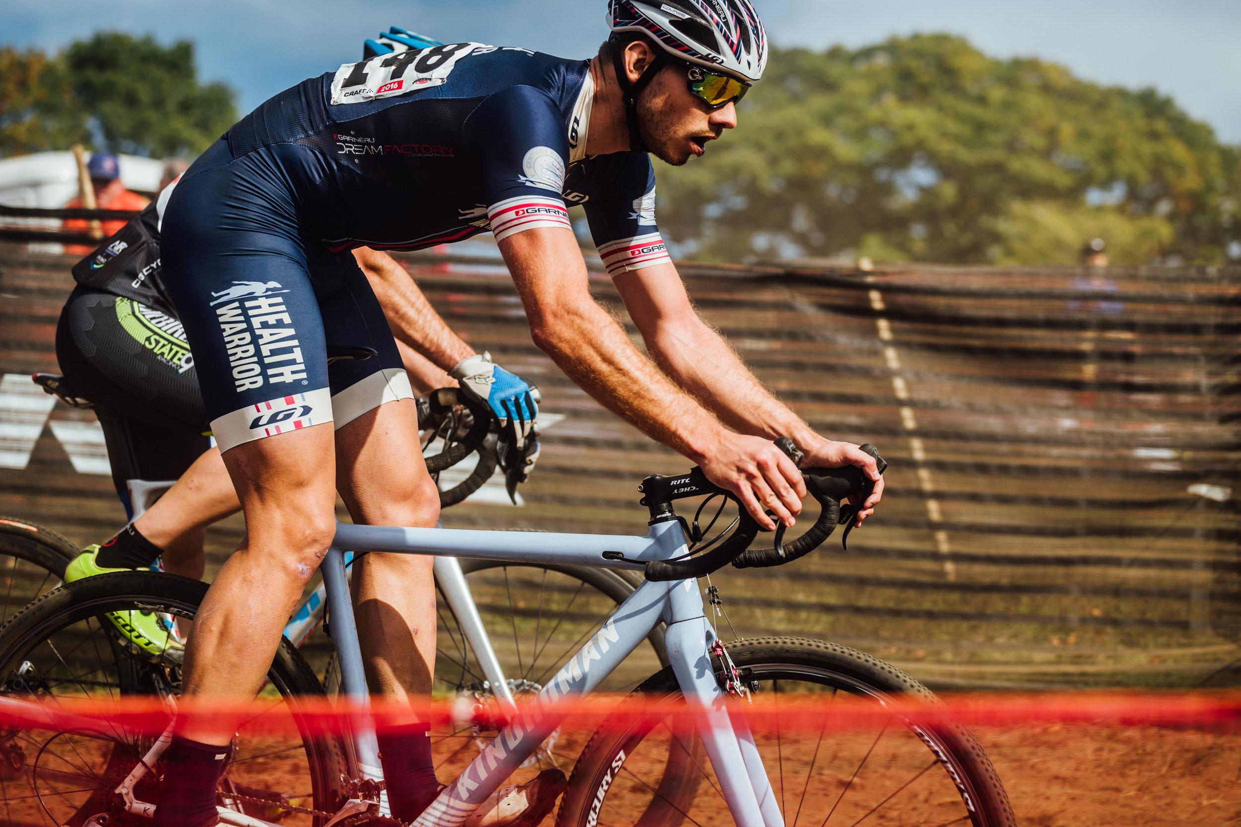 Photo Rhetoric - Grand Prix Gloucester CX GPGCX-5049.jpg