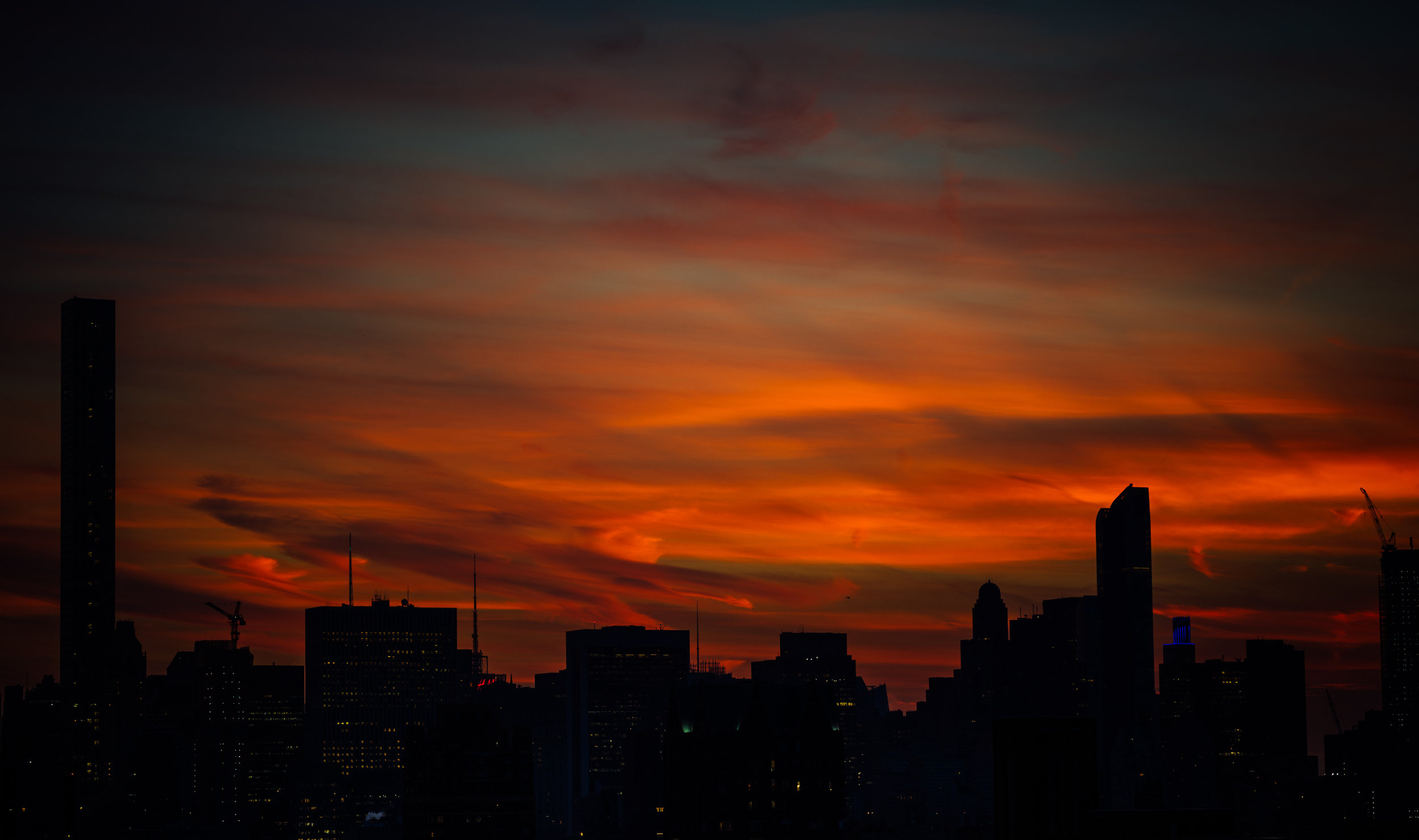 Photo Rhetoric - November Sunset-1000.jpg