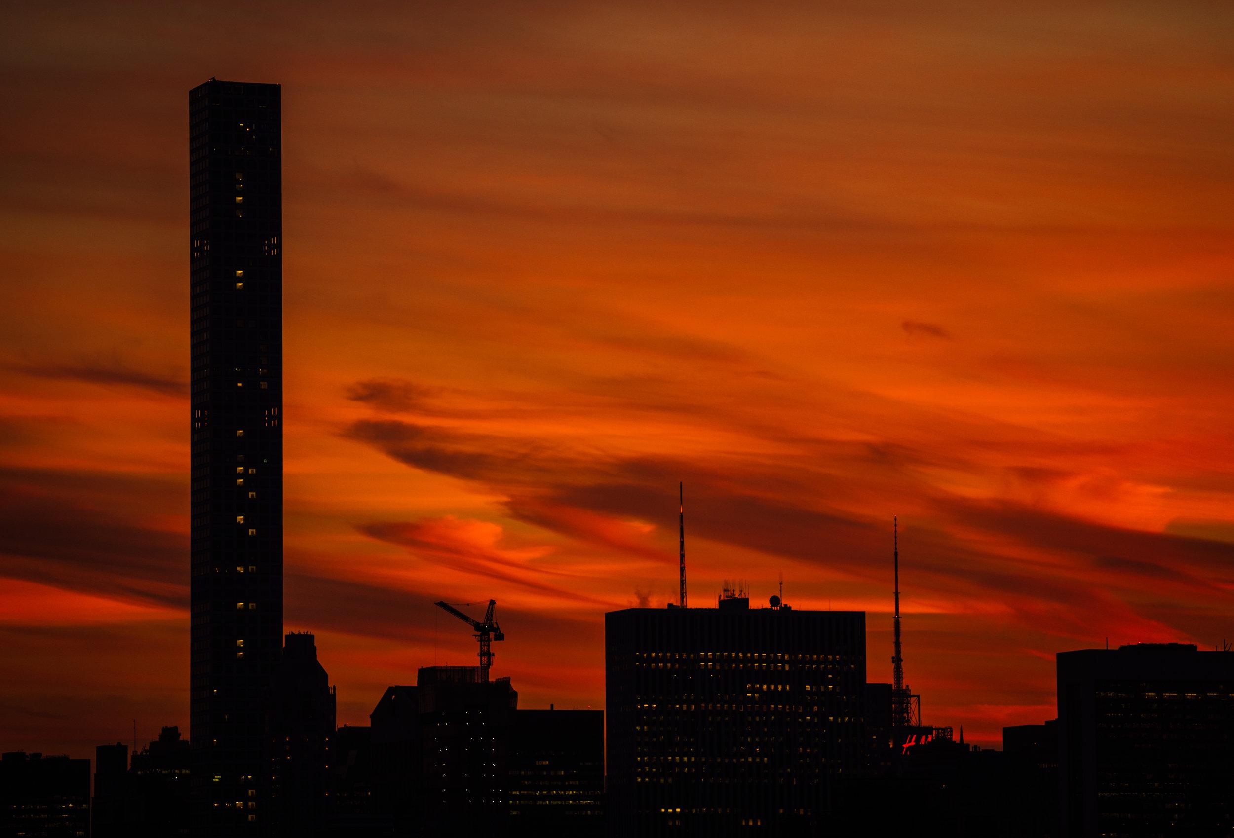 Photo Rhetoric - November Sunset-1001.jpg