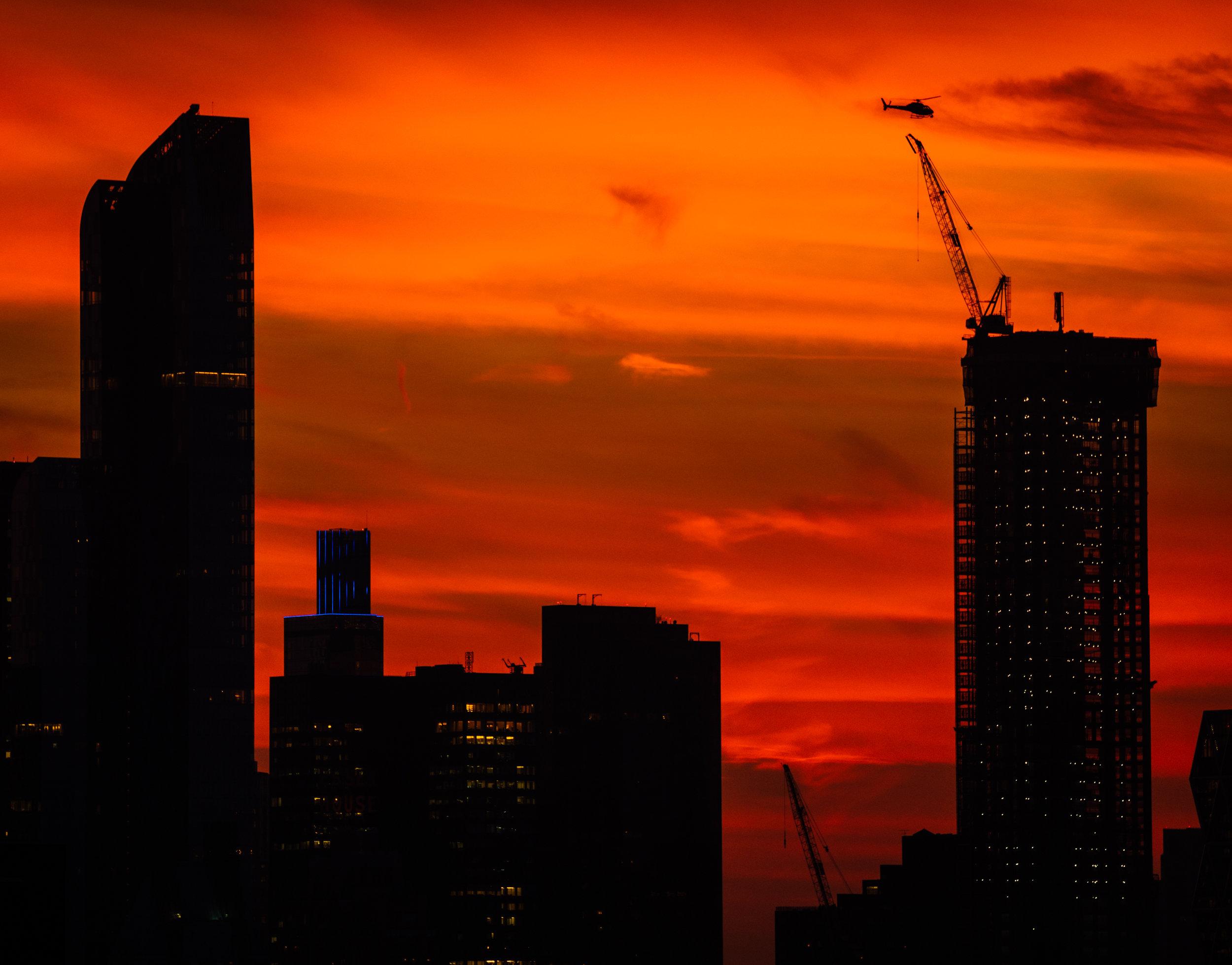 Photo Rhetoric - November Sunset-1002.jpg