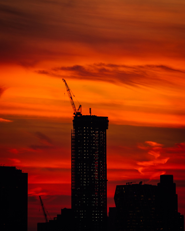 Photo Rhetoric - November Sunset-1003.jpg
