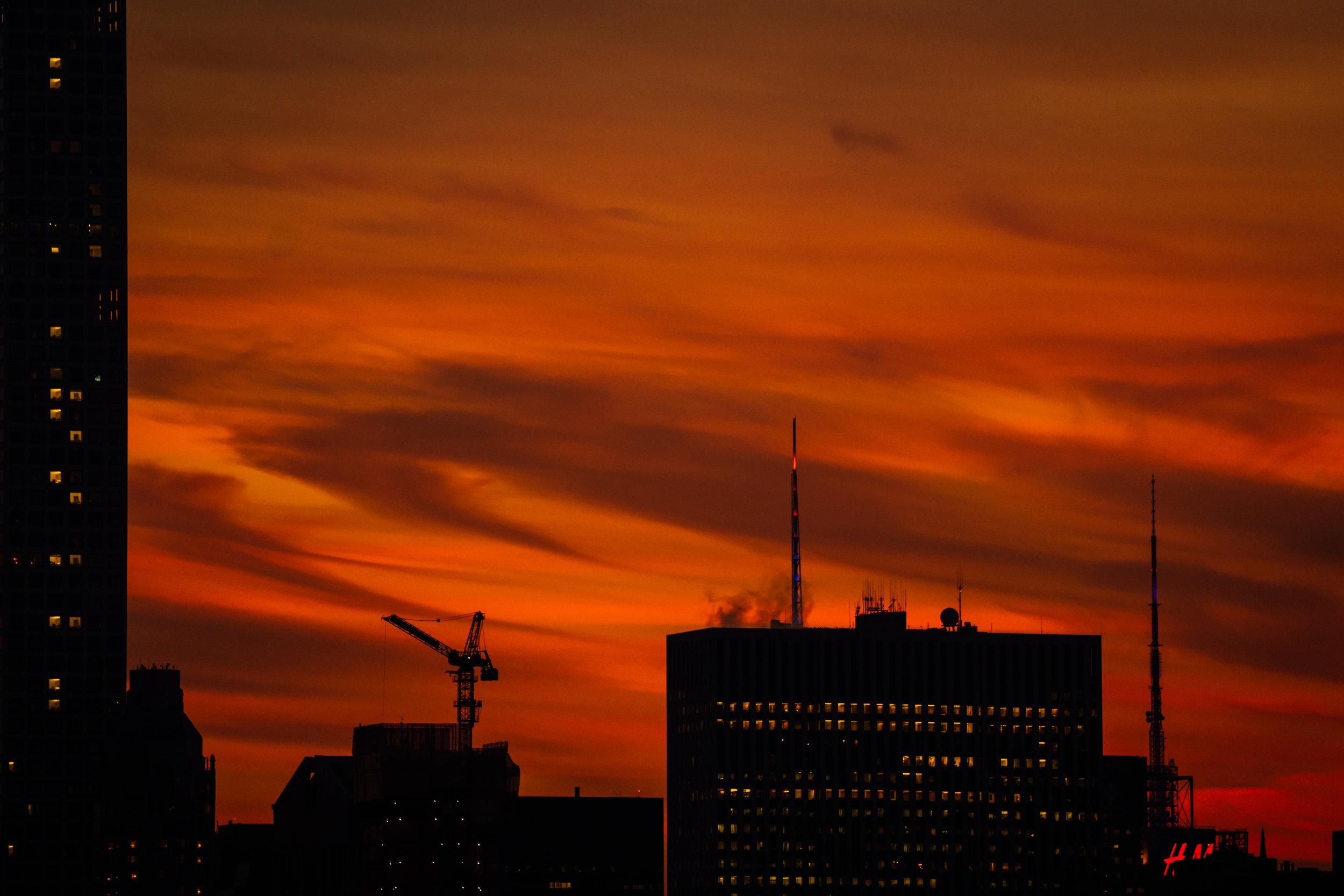 Photo Rhetoric - November Sunset-1004.jpg