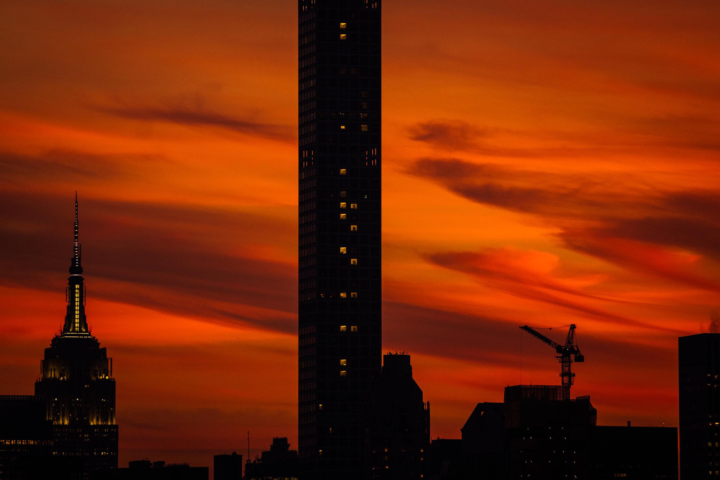 Photo Rhetoric - November Sunset-1006.jpg