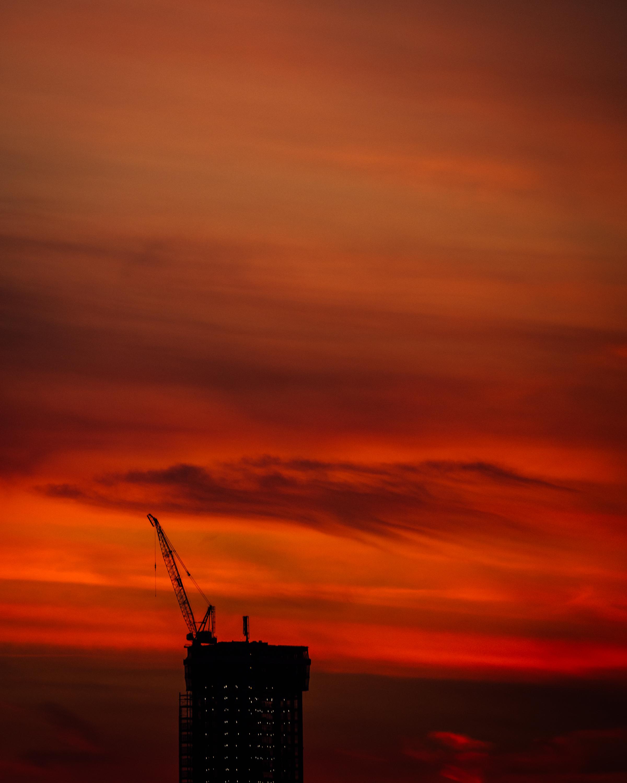 Photo Rhetoric - November Sunset-1007.jpg