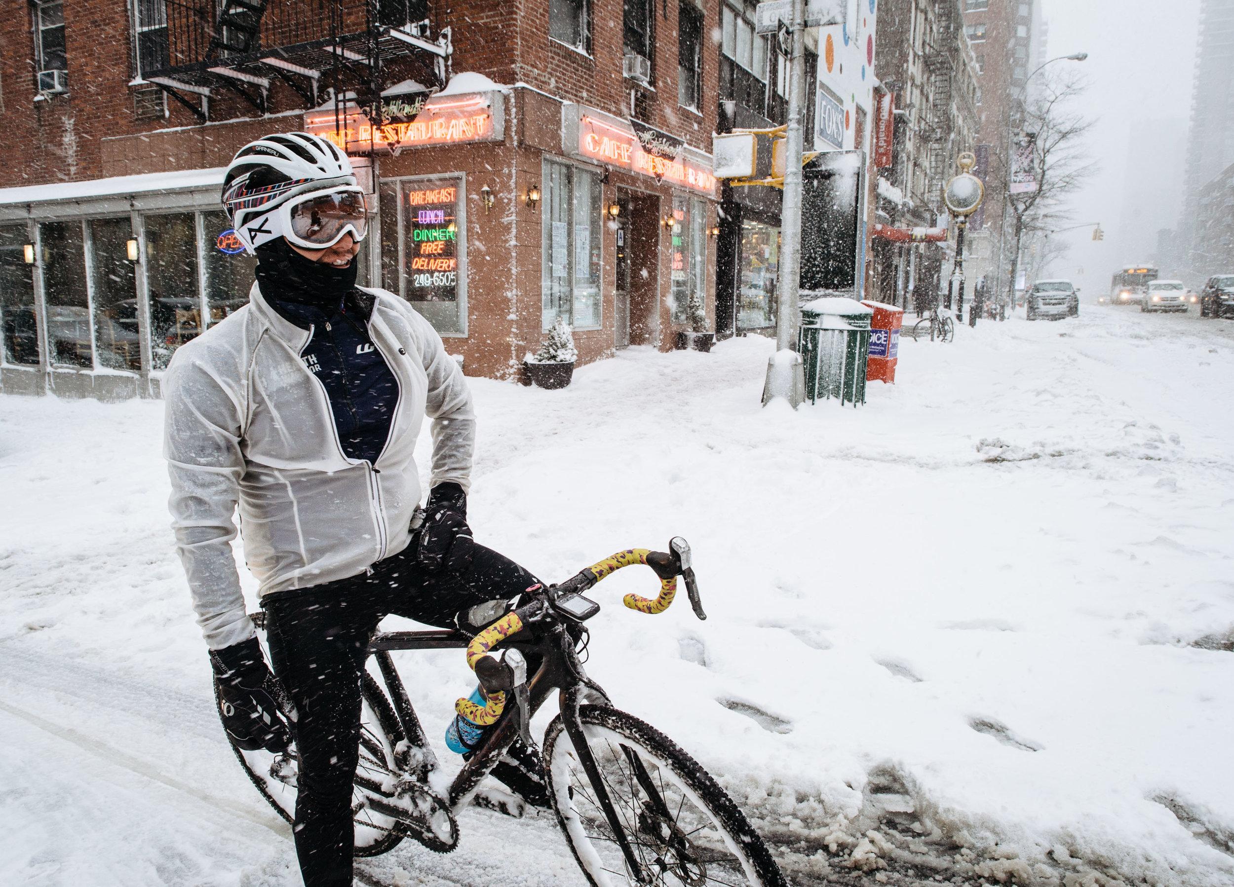 Photo Rhetoric - Central Park Snow Ride-1001.jpg