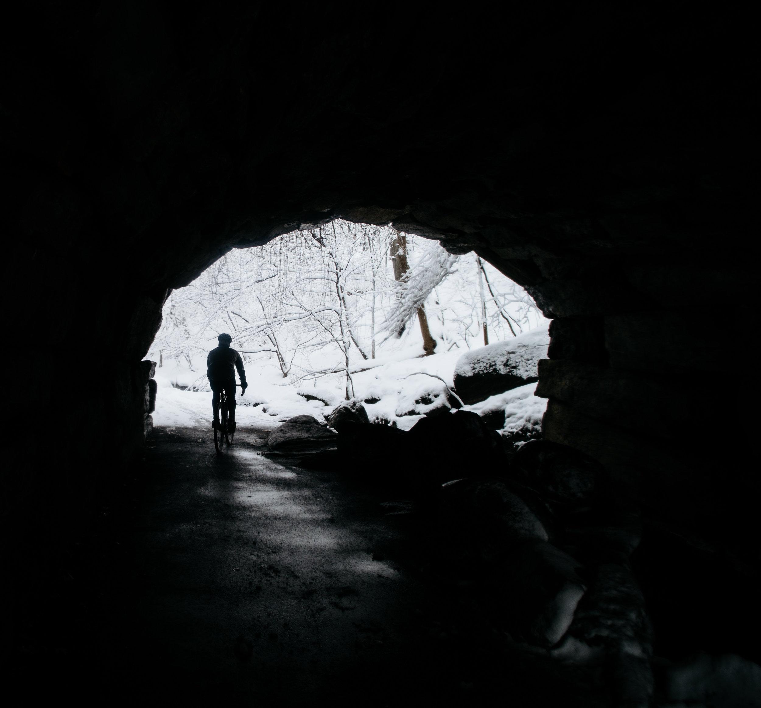Photo Rhetoric - Central Park Snow Ride-1023.jpg