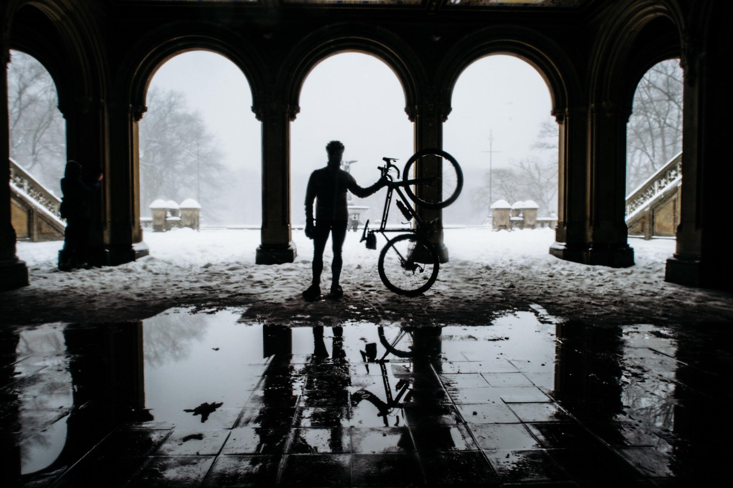 Photo Rhetoric - Central Park Snow Ride-1049.jpg