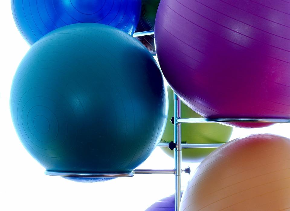 exerciseball.jpg