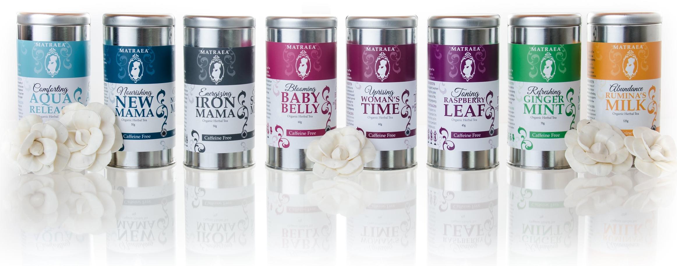 matraea+tea+organic+pregnancy+herbal.jpg