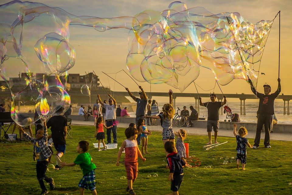 bubbles-2271209_960_720.jpg