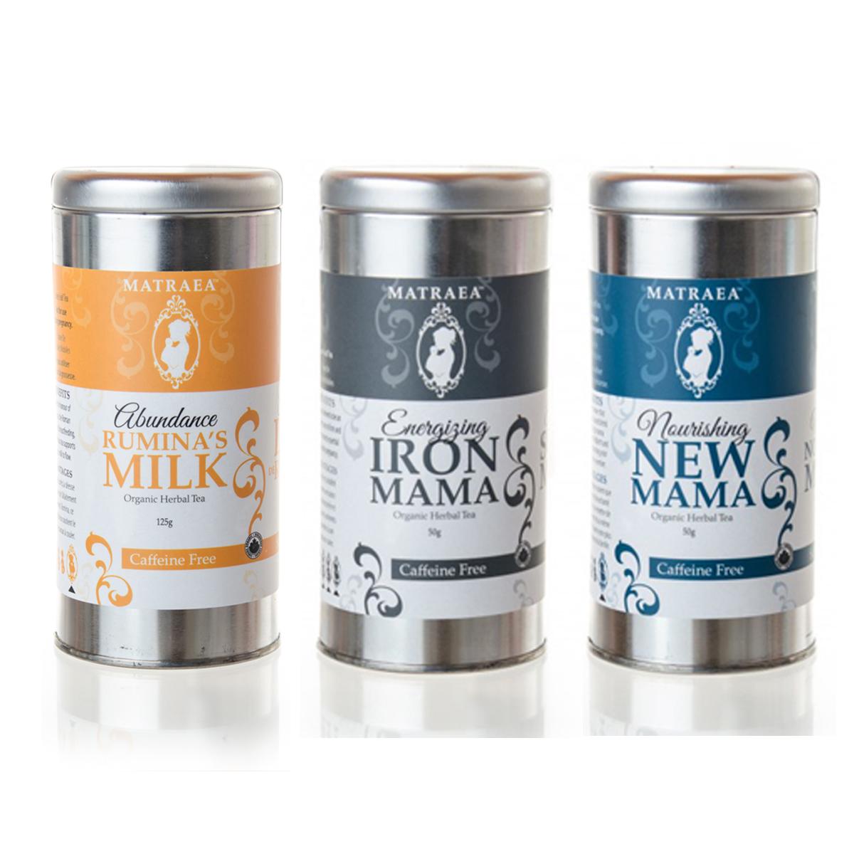 New Mama Tea Trio.jpg