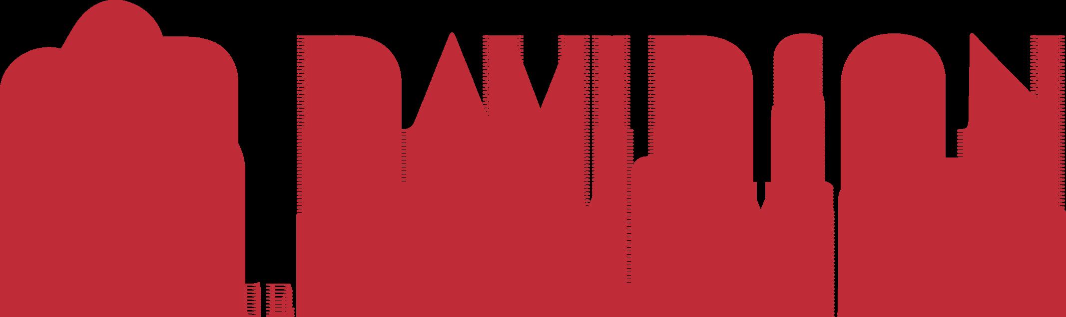 DASI_Logo_Red.png
