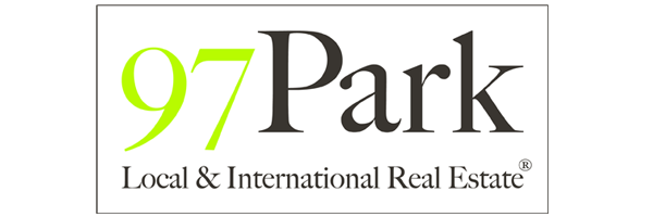 innerpage-logo.png