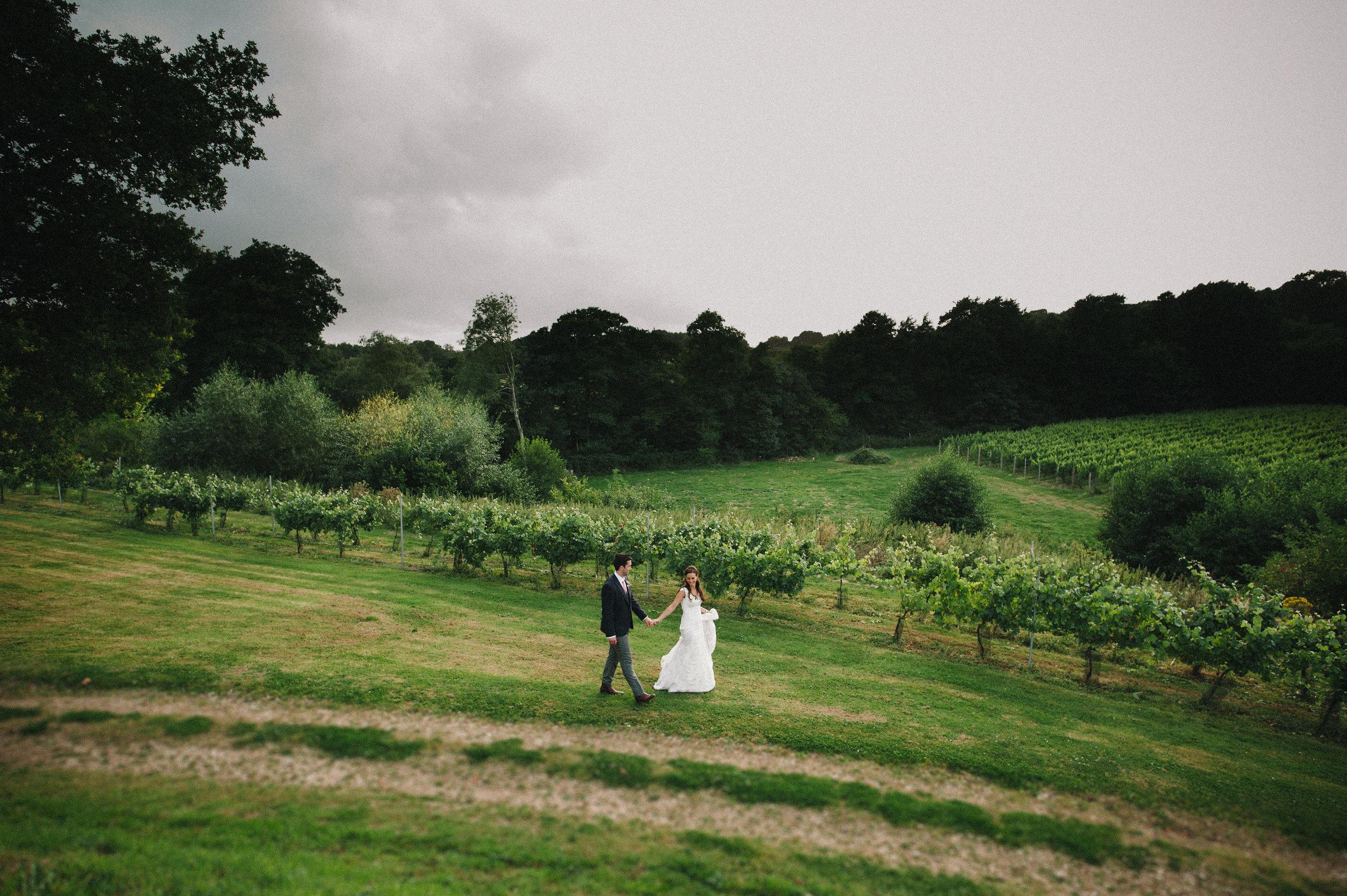 WeddingMason-1488.jpg