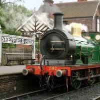 bluebell-railway.jpg