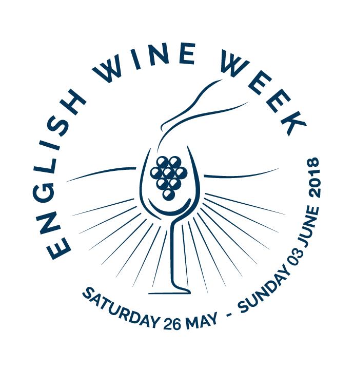 Sussex wine week .png