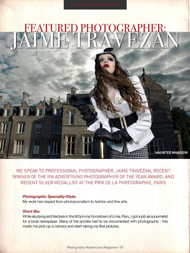 Jaime-Travezan---Featured-Photographer-1.jpg
