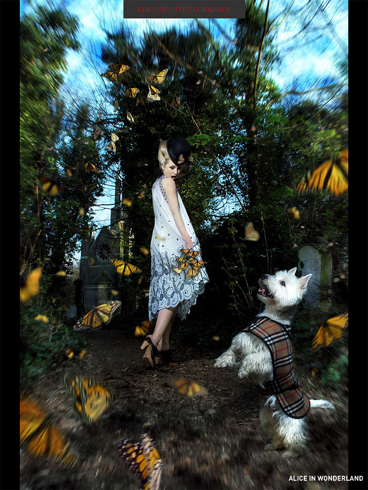 Jaime-Travezan---Featured-Photographer-4.jpg