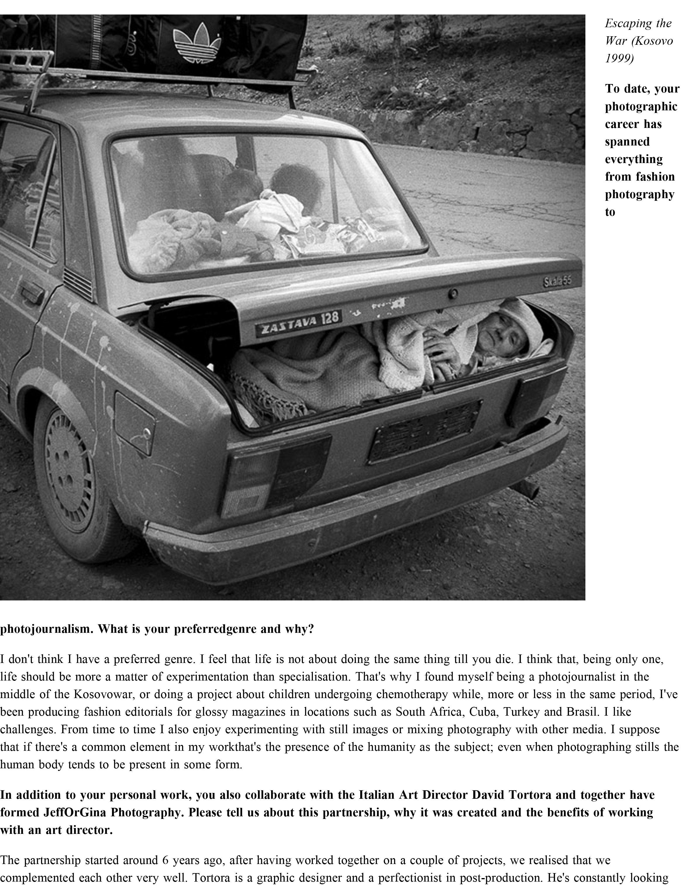 _Jaime-Travezan-'Proyecto-Mirame,-Lima'-3.jpg