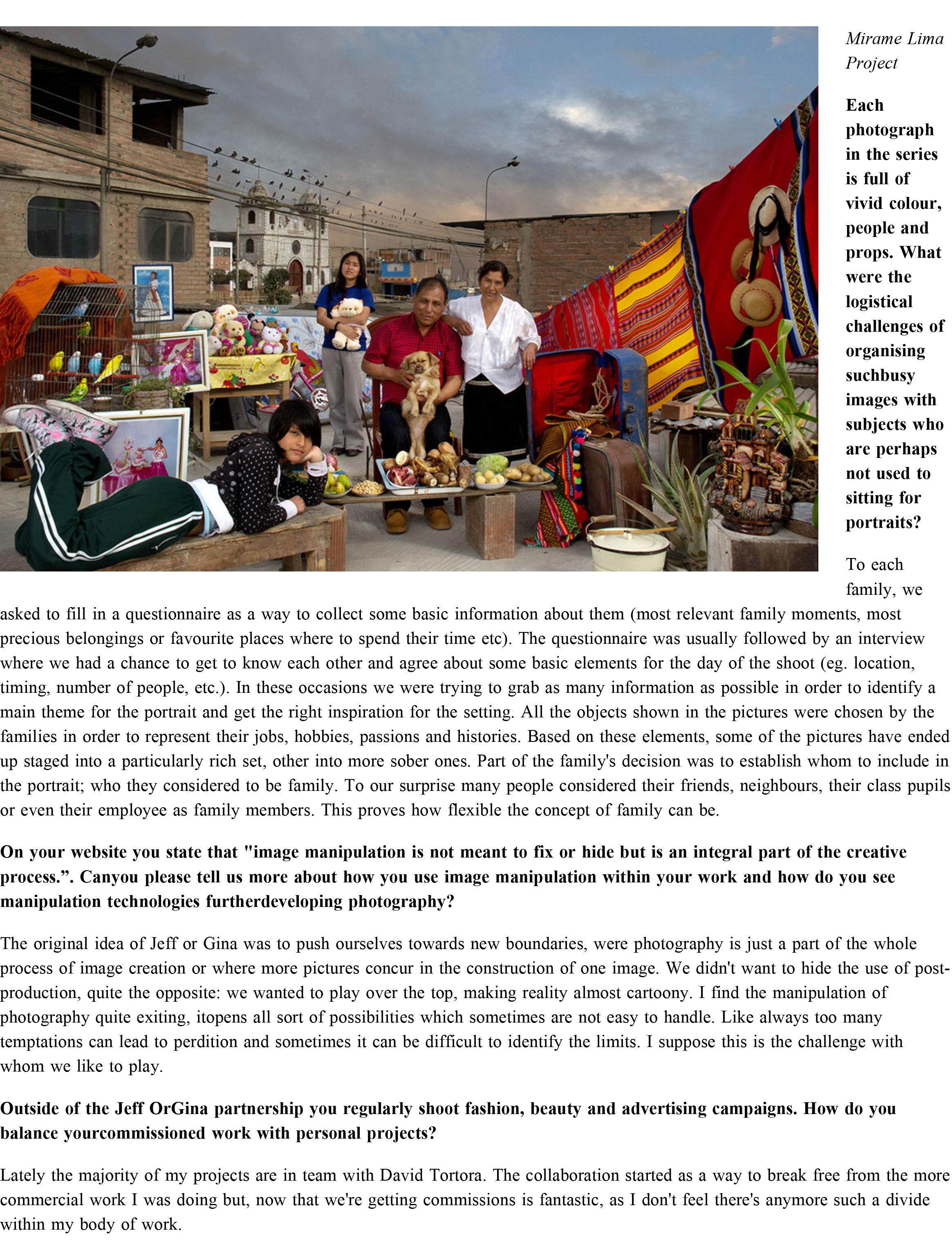 _Jaime-Travezan-'Proyecto-Mirame,-Lima'-5.jpg