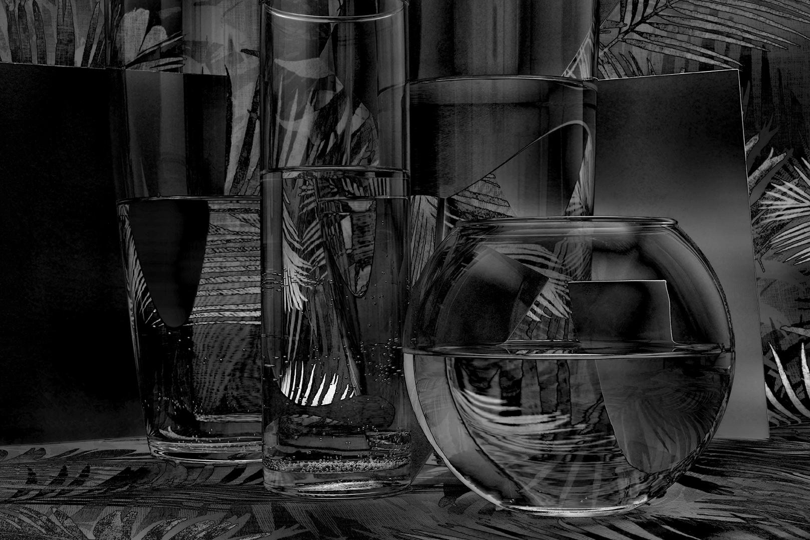 Water_6.jpg