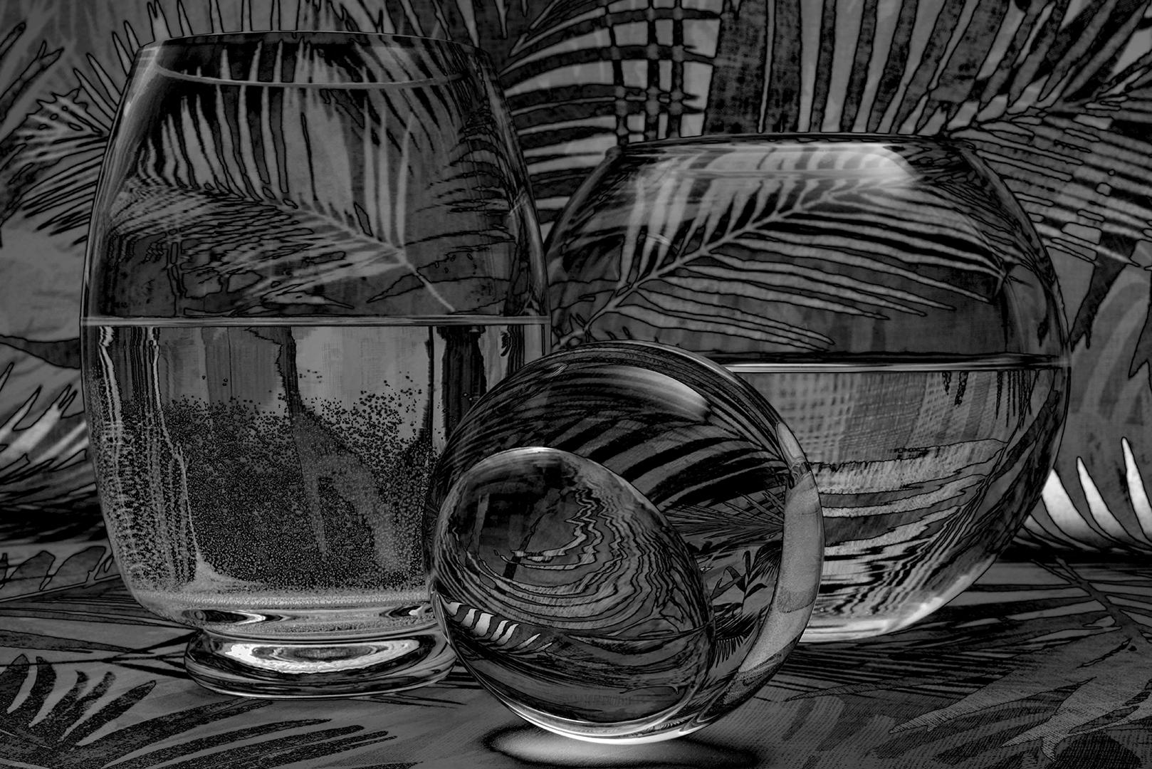 Water_8.jpg