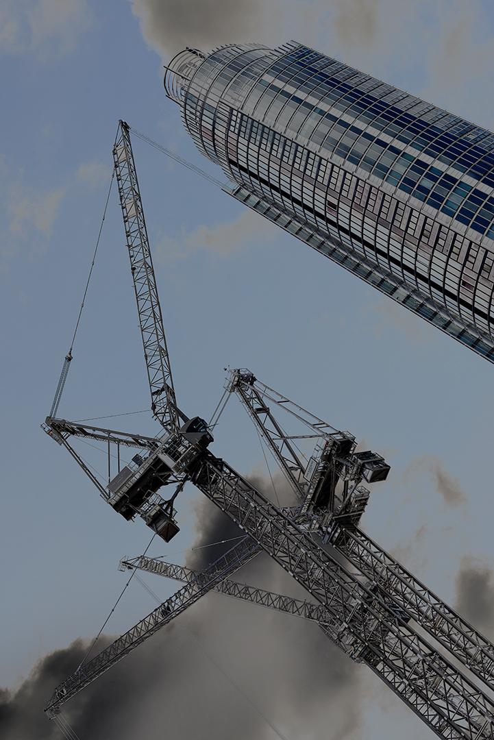 Cranes_8.jpg