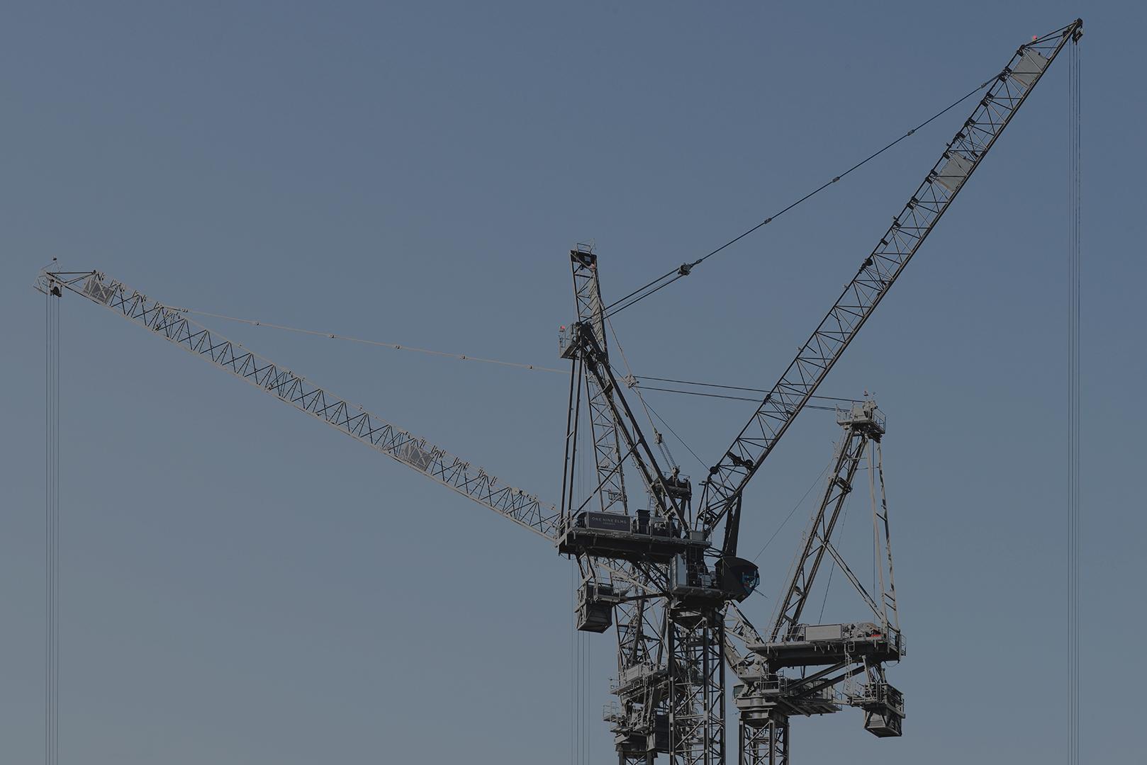 Cranes_14.jpg