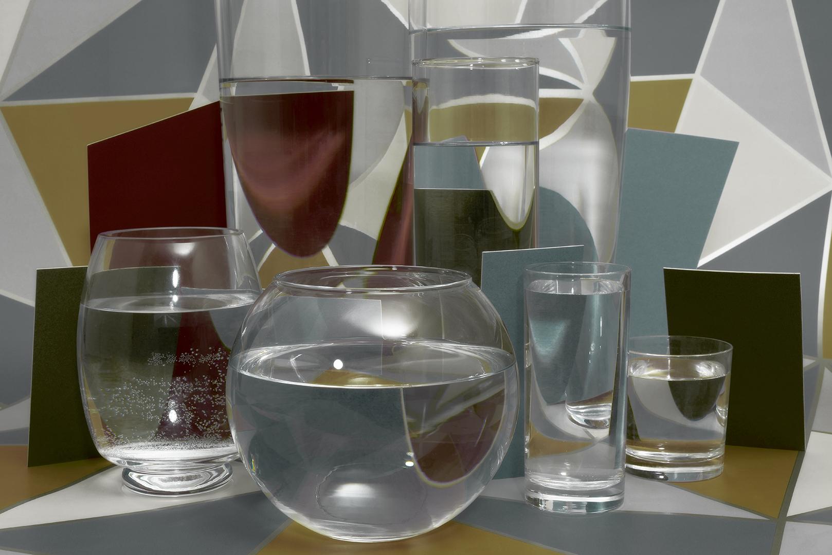 Water_7.jpg