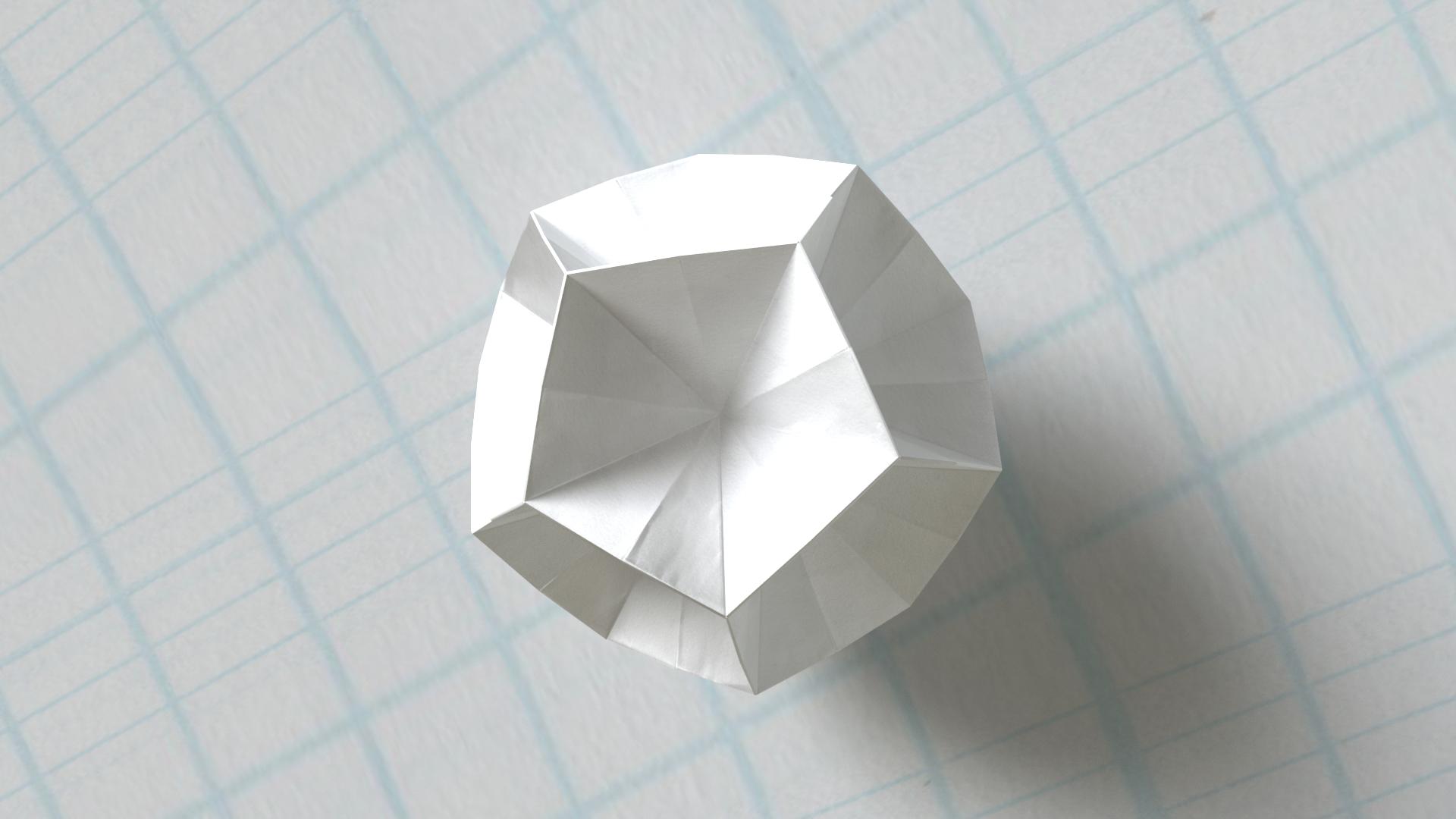 shape_004.jpg