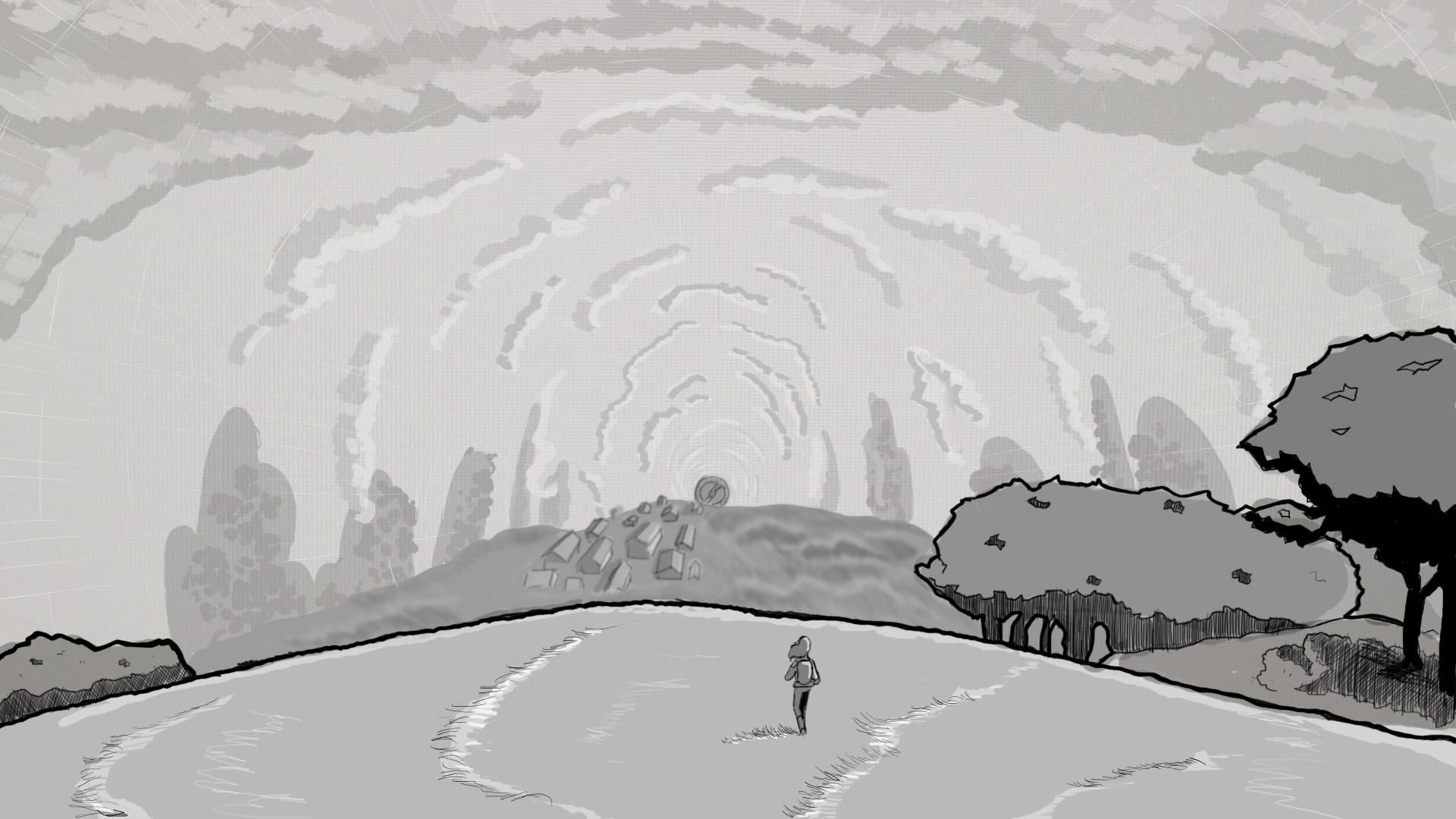 Wanderyear