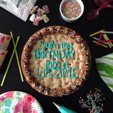 Drake-on-Cake.jpg