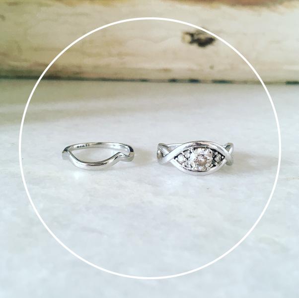Katrinas wedding ring circle.png
